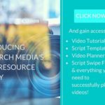 Video Resource Library